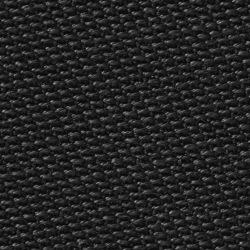 Tkanina wełna Semi MS-16 KOLOR