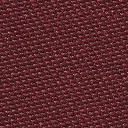 Tkanina wełna Semi MS-4 KOLOR