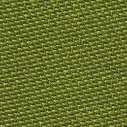 Tkanina wełna Semi MS-6 KOLOR