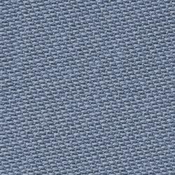 Tkanina wełna Semi MS-8 KOLOR