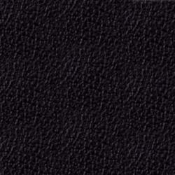 Skóra naturalna S-18 czarny