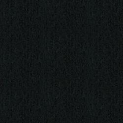 Skóra naturalna S-20 bardzo ciemny brązowy