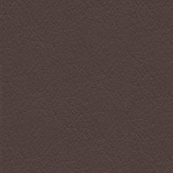 Skóra naturalna S-22 ciemny brązowy