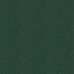 Skóra naturalna S-26 ciemny zielony