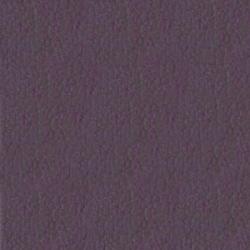 Skóra naturalna S-29 ciemny fioletowy