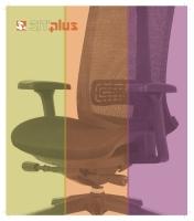 Katalog produktów firmy SitPlus
