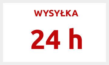 Kupuj produkty polskie!