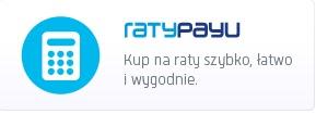 Raty PayU